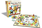 Little Golden Books Board Game