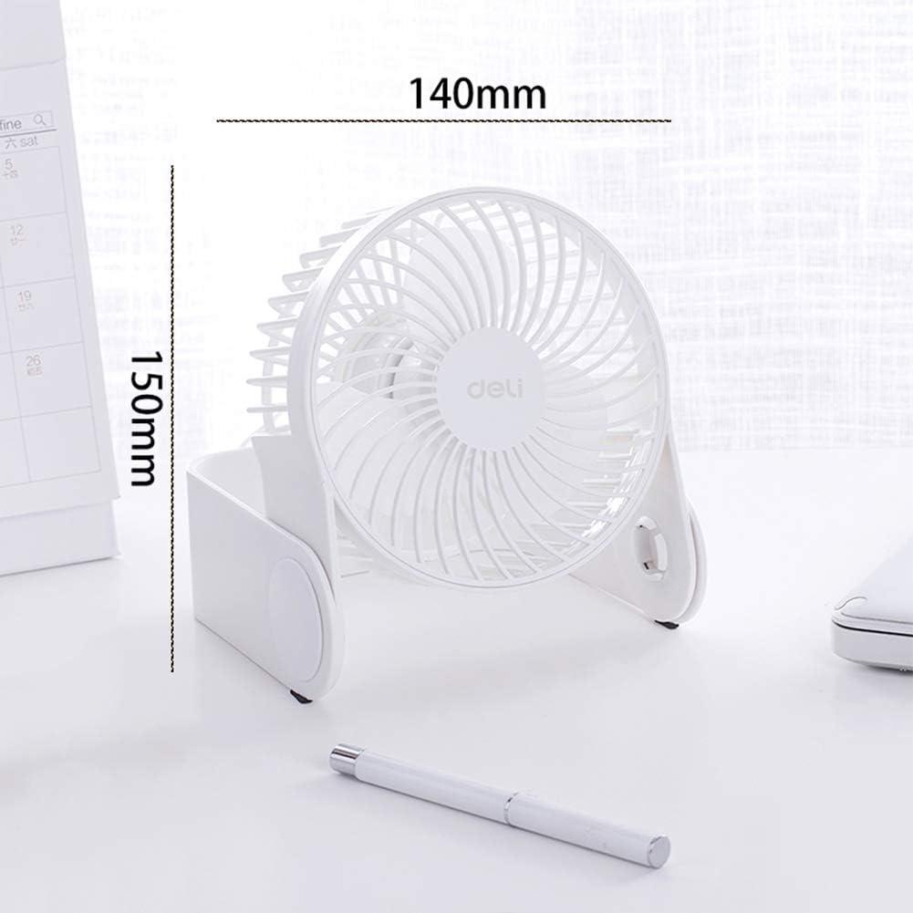 XB Small Personal USB Fan Outdoor Travel Office Portable Mini Table Desk Fan Noiseless USB Cooling Fan for Home