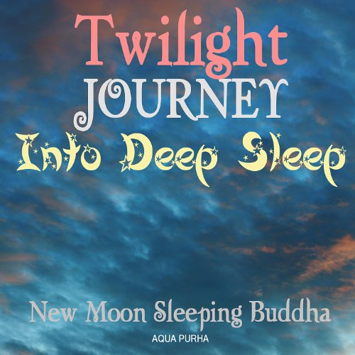 Full Moon at Twilight (Ultimate Spa Relaxation Mix) (Twilight Full Moon compare prices)