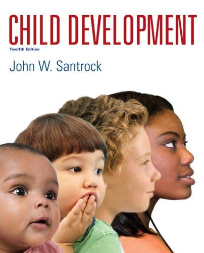 child development 12th edition - 1