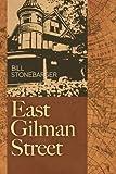 East Gilman Street, Bill Stonebarger, 1559791977