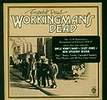 Workingman's Dead (Expanded)
