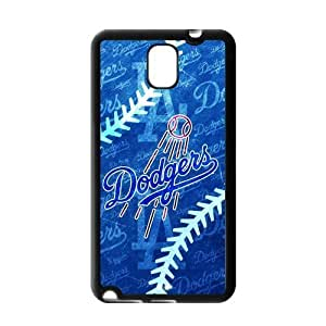 L.A. Dodgers -Los Angeles DodgersCase for Samsung Galaxy Note 3.