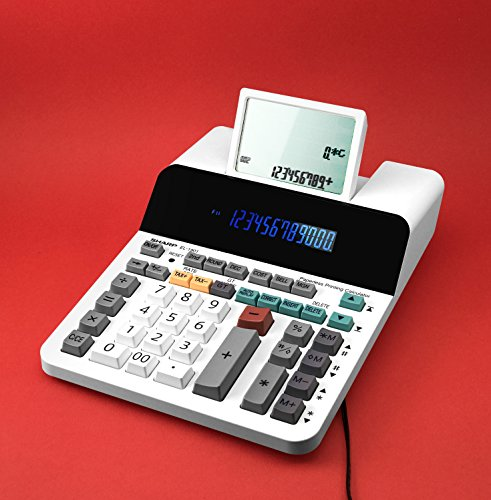 CalcTape Calculator - schoettler Software GmbH