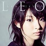 LEO(初回限定盤)