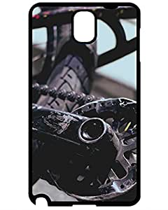 2015 Christmas Gifts High Quality Shock Absorbing Case For Samsung Galaxy Note 3-Bicycle 9899012ZH773700058NOTE3 Comics Iphone4s Case's Shop