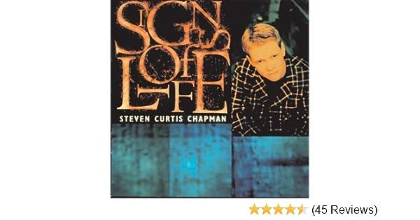 Signs of life by steven curtis chapman on amazon music amazon stopboris Gallery