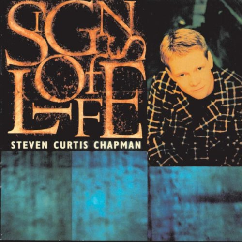 Signs of life by steven curtis chapman on amazon music amazon signs of life stopboris Gallery