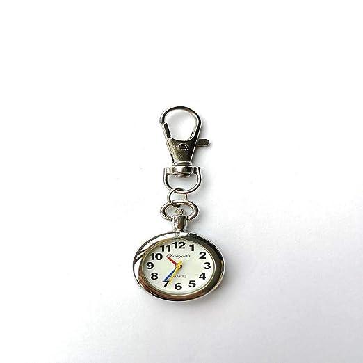 Hermosos Relojes para niños niños Colgando Cuadro Color Moda ...