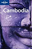 Cambodia, Lonely Planet Staff and Nick Ray, 1741794579