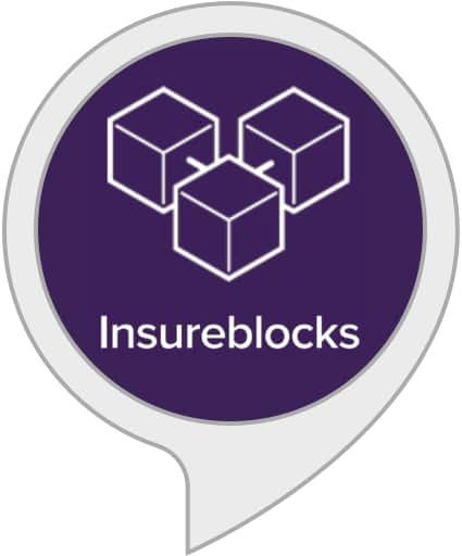 Insureblocks - Blockchain for Insurance