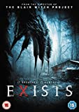 Exists [Import anglais]