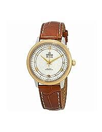 Omega De Ville Prestige Automatic Ladies Watch 424.23.33.20.52.001