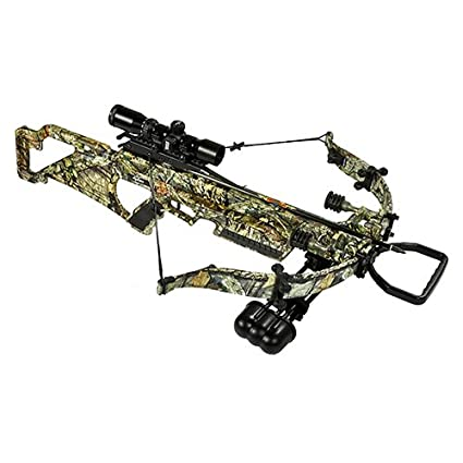 EXCALIBUR CROSSBOW E97508 product image 1
