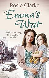 Emma's War: (Emma Trilogy 2)