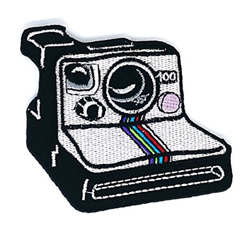 Canada Camera Bags - 8