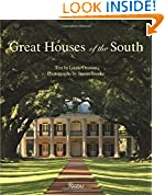#10: Great Houses of the South