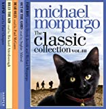 Classic Collection Volume 3