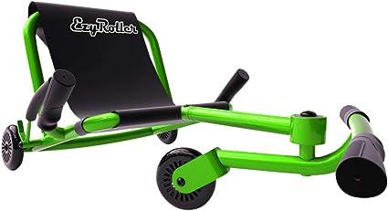 Amazon.com: Ezyroller Classic Ride On: Toys & Games