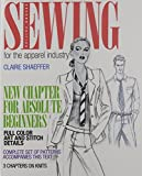 Sewing Apparel Industry&patterns Sewing Pkg 1st Edition