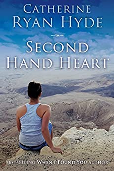Second Hand Heart by [Hyde, Catherine Ryan]