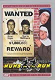 Nuns On The Run (1990) [All Region, Import]
