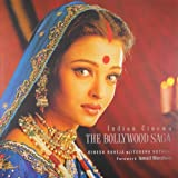 Indian Cinema, Jitendra Kothari, 8174362851