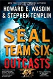 img - for Seal: Team Six Outcasts book / textbook / text book