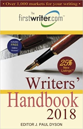 Essay online store reviews