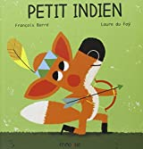 Petit Indien