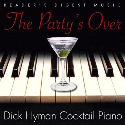 Reader's Digest Music: The Par...