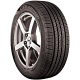 Cooper CS5 Grand Touring Radial Tire - 195/60R15 88T