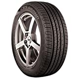 Cooper CS5 Grand Touring Radial Tire - 235/60R16 100T