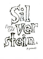 Silverstein and Me: A Memoir