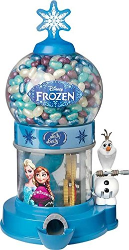 jelly-belly-frozen-jelly-bean-machine-86109