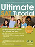 The Ultimate SAT Tutorial, Erik Klass, 1439208565