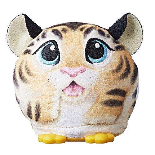 furReal Cuties Tiger (Real Tiger)