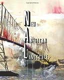 New American Landscape, David Paul Downs, 1452812020