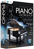 Musicalis Interactive Piano Workshop (PC)