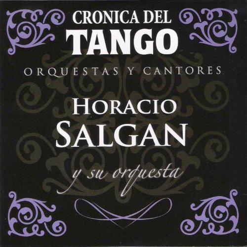 ... Crónica del Tango: Orquestas y.