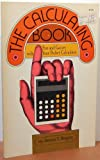 The Calculating Book, James T. Rogers, 039473033X