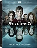 The Returned- Complete First Season