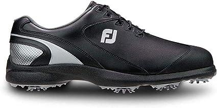 FootJoy Men's Sport LT Closeout Golf