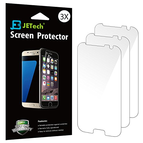 JETech Retail Packaging Protector Samsung