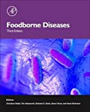 img - for Foodborne Diseases, Third Edition (Food Science and Technology) book / textbook / text book