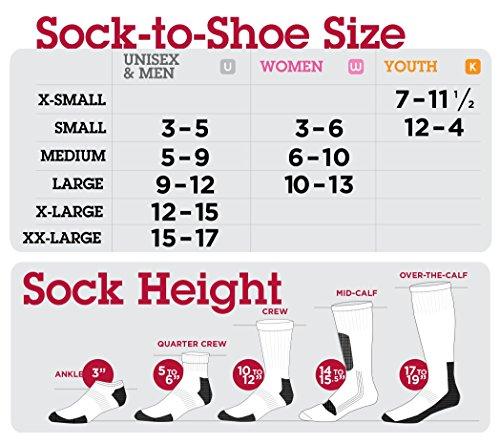 S Fox Vite Women' Ankle Athletic Peak Purple Viola Lx River Lightweight Socks BrEEqaxw