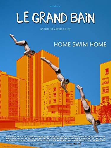 Home Swim Home on Amazon Prime Video UK