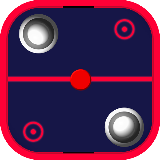 Air Hockey Pink Free (Mobile Patrol compare prices)