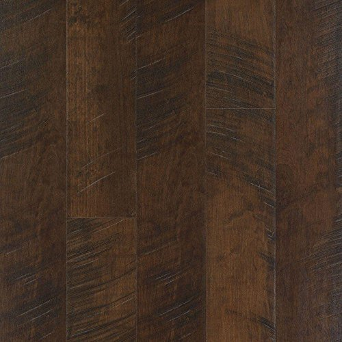 Price comparison product image Pergo Outlast+ Molasses Maple 10 mm Thick x 6-1/8 in. Wide x 47-1/4 in. Length Laminate Flooring (16.12 sq. ft./case)
