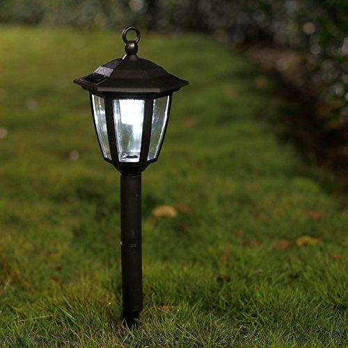lantern of the path pdf
